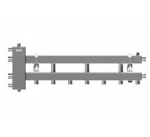 Балансировочный коллектор BMSS-100-4D