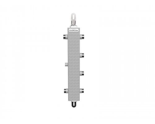 Термогидравлический разделитель TGR-60-25x2